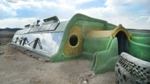 G2_Global_model_Earthship_Taos_N.Ms